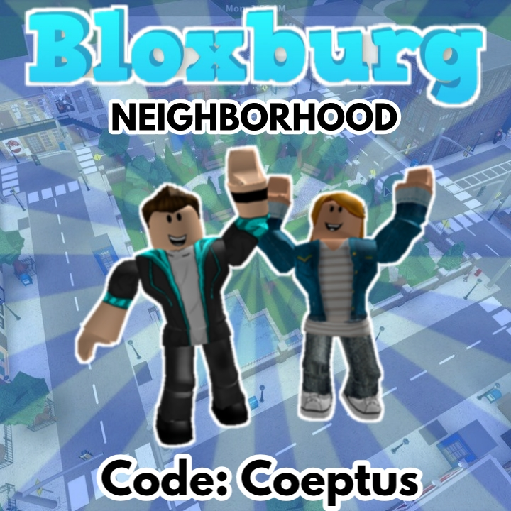 Discuss Everything About Welcome To Bloxburg Wikia Fandom