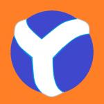 YarosloveYBC's avatar
