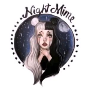 Moonlight050