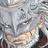 Acidtrips's avatar