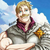 Escanor The One