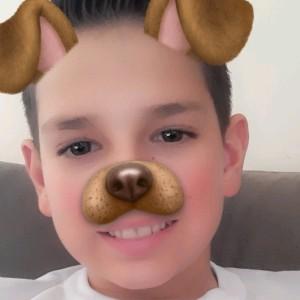 Carlos.Shadowhunter's avatar