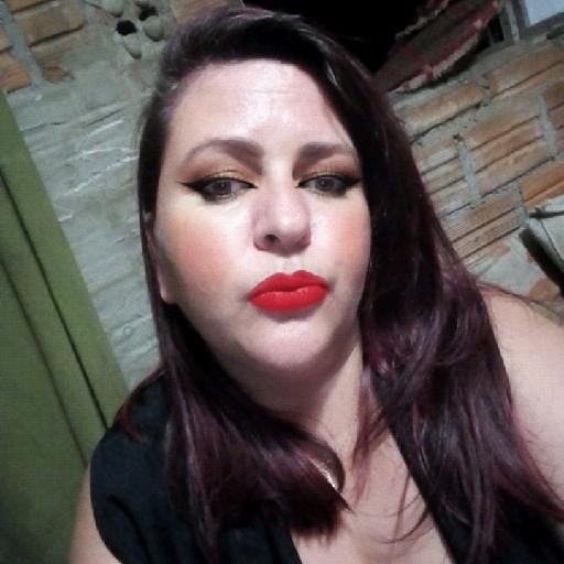 Jani Cruz's avatar