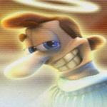 Ogurtsow's avatar