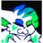 TealDaKittydoggo's avatar