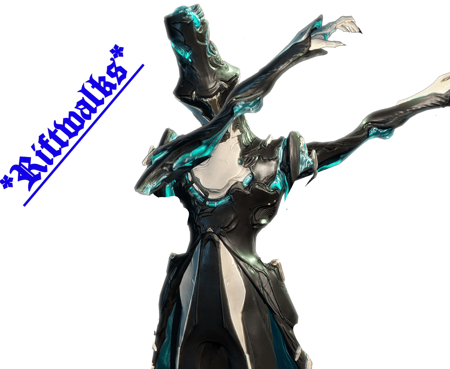 Summary Nidus Warframe Wiki Fandom Powered By Wikia
