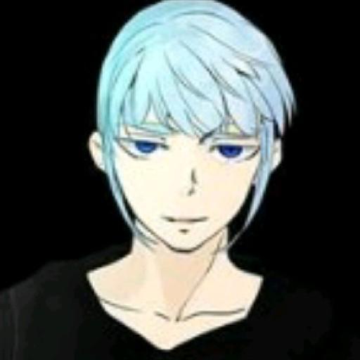 DamiStorm's avatar