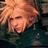 Al5469's avatar