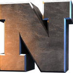 Nietusk's avatar