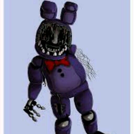 PinguxGamer's avatar