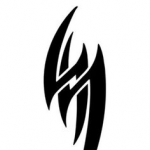 MKSM131's avatar
