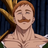 Escanor Allen's avatar