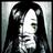 Insomia2.0's avatar
