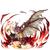 PhoenixFirestorm
