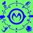 MyHeartDidn'tDeflectTheEmeraldSplash's avatar