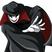 G-Mantle's avatar
