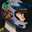 Nearó Unlimited's avatar