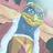 Penguin Scorn's avatar