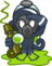 Pablogonsalez2021's avatar