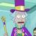 PumKitty's avatar