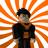 Gagarsa05's avatar