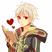 TacticianRobin0's avatar
