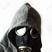 Barthomelew's avatar