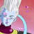 LordWhis