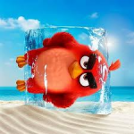 Angry Birds Forever's avatar