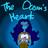Denise Giry's avatar