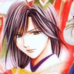 Ranefea's avatar
