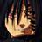 AmonZirin's avatar