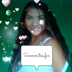 Summertnsfan2007395's avatar