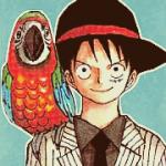 SérgioMalandroTupi13's avatar