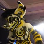Zack55456's avatar