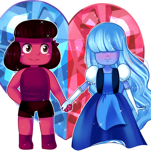 PtXsUgUrL's avatar