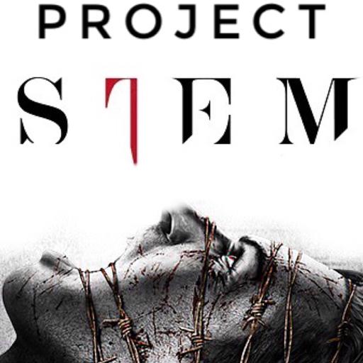 ProjectSTEM's avatar