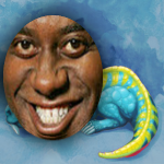 CAH-Klappi's avatar