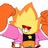 Fezbet's avatar