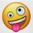 Weirdo Weirder's avatar