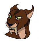 TWOJASTARAEXE's avatar