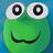 Zumb3041's avatar