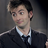 Doctor49's avatar