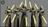 Mar novu's avatar