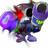 BloonZav199's avatar