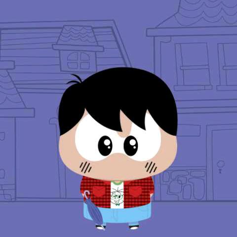 DIgor Ferreira's avatar