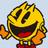 Renegade Jade's avatar