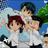 Pipple32's avatar