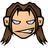 JoeBot's avatar