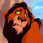 Honeyfur's avatar